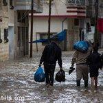 PHOTOS: Floods hit Gaza as war-hit infrastructure struggles http://t.co/wde5LPukgS by @activestills http://t.co/sHYthj5Mjm