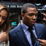 Report: Ray Rice has won his appeal and been reinstated by the NFL. http://t.co/qqolZJfyML http://t.co/PUYL0mpdqC