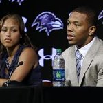 #BREAKING: Ray Rice wins appeal, suspension vacated immediately, union says: http://t.co/DTkAectTW7 http://t.co/Lwi9O2DPmW