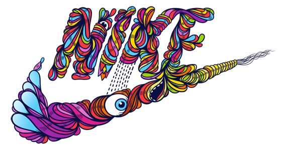 Designer modifica logotipos famosos e o resultado surpreende http://t.co/YxL9tfZzi3 via @croovebr http://t.co/3POS6nxBT4