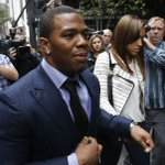 Ray Rice has won his appeal and has been reinstated into the NFL http://t.co/5raQ4zD3zP http://t.co/0Bk8e5uJSR