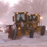 To find out more about category streets & for a priority snow clearing map: http://t.co/FKv0R3V4XF #YQR http://t.co/LXa4GTAjjt