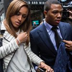 #BREAKING: Ray Rice wins appeal of his suspension http://t.co/Du3cNBMwkL http://t.co/NlNvOKsspZ