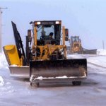 For questions & answers about winter maintenance - http://t.co/SjFtxQMaLP … #YQR http://t.co/WlO8Xkenbe