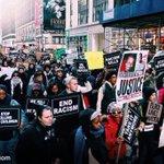 @Nettaaaaaaaa #BoycottBlackFriday #NYC http://t.co/XZ8dCV05Nk