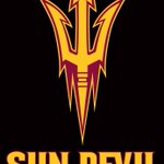 RT for ASU  FMT for U of A http://t.co/qWDIfOfLIR