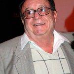 #ÚLTIMAHORA. Muere el actor Roberto Gómez Bolaños. http://t.co/uszc4xfPYw