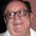 LO ÚLTIMO: Muere el comediante mexicano Roberto Gómez Bolaños #Chespirito  (Foto: Cuartoscuro/Archivo) http://t.co/3zrE89XqYZ
