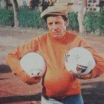 Gracias por todo, genio. Descansa en paz. http://t.co/racnZ0YEFu