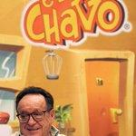 #UltimaHora: Muere a los 85 años el comediante Roberto Gómez Bolaños #Chespirito http://t.co/NfqafJcGaV