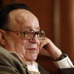 Fallece comediante mexicano Chespirito. http://t.co/oZOzQ7FVnr http://t.co/kPbmHxdsWD