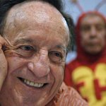Murió Roberto Gómez Bolaños. http://t.co/ouRpoZcDQ0 http://t.co/GZyqKrgTG5