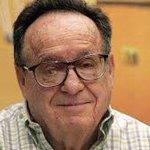ATENCIÓN: Muere Roberto Gómez Bolaños, Chespirito http://t.co/x3cpqKf2Hy http://t.co/lv3eiBQCCG