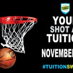 @ReginaCougars host the @BrandonUni Bobcats this weekend in @CIS_SIC Basketball action! #TuitionSwoosh #URSU #UofR http://t.co/cTZCwCFjNX