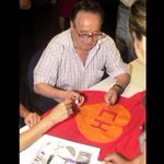 Falleció Roberto Gómez Bolaños http://t.co/mzxmT7ZAZG http://t.co/YeD6R9uBie