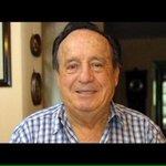 Muere el maestro Roberto Gómez Bolaños #Chespirito a los 85 años de edad. QEPD http://t.co/8k0xO3xPYo http://t.co/3mQsY3iYUN