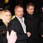 """Craig Whyte refuses to speak to police, insisting """"I say it best when I say nothing at all"""". http://t.co/uaTONuGifT"""