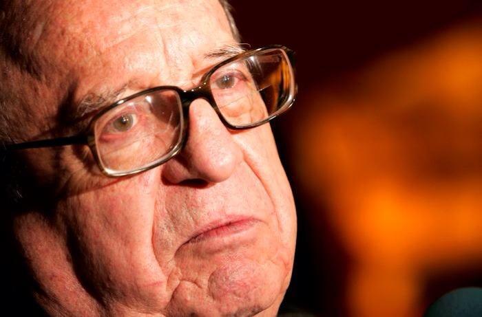 Falleció el reconocido y querido  Roberto Gómez Bolaños #Chespirito a los 85 años de edad. @univision @PrimerImpacto http://t.co/ToPtJzzvHc