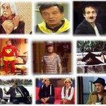 La potencia intelectual de un hombre se mide por la dosis de humor que es capaz de utilizar. ¡Grande Chespirito! http://t.co/G9FEq0rgTS
