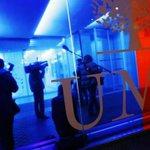 Une large majorité de Français pensent que lUMP risque dimploser http://t.co/b44wL5kNTj http://t.co/T9jVARYdpu