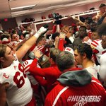 The guys you fight for. #GBR http://t.co/DHOVductiL