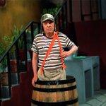 Muere Roberto Gómez Bolaños, El Chavo del Ocho http://t.co/5KmfegENaV http://t.co/yEGnUfB6Xj