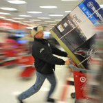 Black Friday shoppers morph into marathoners, Hollywood pushes Oscar films and 3 more stories: http://t.co/2d8F2WKSsq http://t.co/C2zHRfHmTB