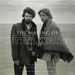 Get 30% off any book on @Amazon. The Making of Star Wars or Game of Thrones, perhaps? http://t.co/zXeAqypeJq http://t.co/mVadgwTMVt