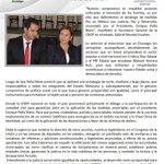 #Boletín Respalda #CNOP acciones anunciadas por @EPN cc @GabrielMontes1 @manuelherrera1 @danisotto @Cristina_Diaz_S http://t.co/1OwP7fyZOh