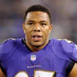 New #Ray Rice suspension is vacated. He can play immediately! What will Ravens do? @wusa9 @NWDCScoop http://t.co/wQWvt2bXrm