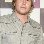 Heartbreaking news: Real World star Ryan Knight has passed away at the age of 28. http://t.co/nIahGoyfpr