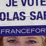 #UMP : 50% des sympathisants en faveur daccords avec le #FN http://t.co/bAygZHAsoL http://t.co/6H1ZhbspCf