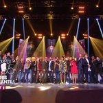 Très belle émission #AlorsOnChante @TF1 @ObispoPascal http://t.co/3zSM3eaWl8