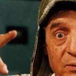 Las mejores frases de El Chavo del Ocho http://t.co/vYe51rQL4r http://t.co/quYzvrqzG1