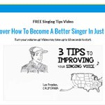 How Good Singers Become Great http://t.co/pwCuNXjfqw try it >> http://t.co/qRc1BnnZDt #DPK.1104