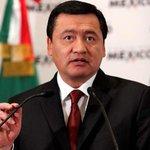 No hay suficiente evidencia contra algunos detenidos en Zócalo: Osorio. Vergüenza #YaMeCanse http://t.co/EpWpO8rdjc http://t.co/0X9ahIuP25