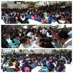 @EPN en #Hgo se fortalece la coordinación de los tres niveles de Gobierno para Alfabetizar a familias @Prospera_MX http://t.co/8Ju43Cg4lK