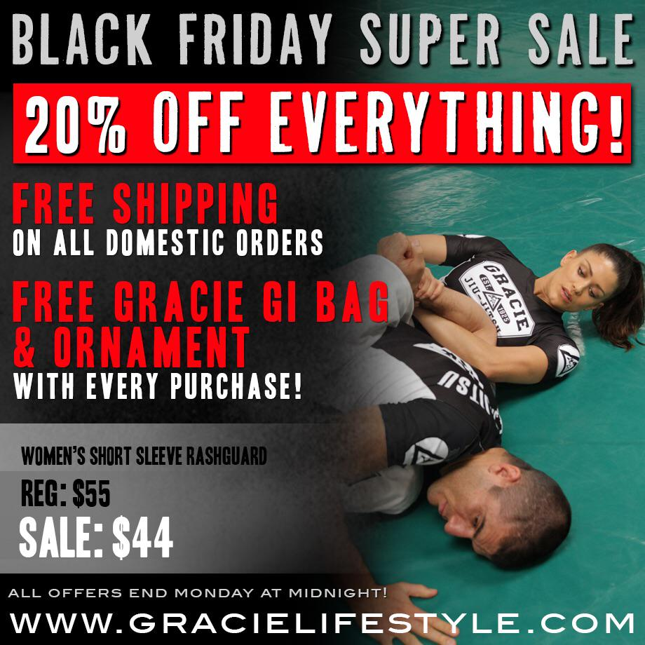 FREE RASHGUARD! RT within 60 Minutes and you're in to win! #BlackFriday http://t.co/dgpoxo4Thw http://t.co/NTQUa2Zldu