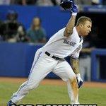 EXACTLY how #Athletics fans feel right now. #HatsandTats http://t.co/ssEJGUzGFj