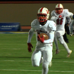 @DEUCE__8 runs @LaSallePride straight to the Championship game Nov. 5 in Columbus @LaSallePride @wcpo #LRD http://t.co/BzOiTWZVJG