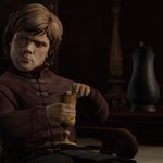 Filming finishes for several cast members; Telltale reveals release dates - http://t.co/o7ve6NWw4Q #GameofThrones http://t.co/CEx3zeti4Y