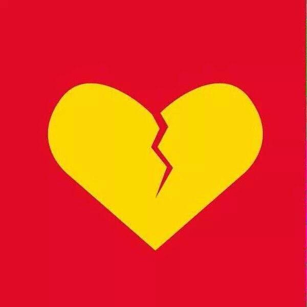 Descansa Chapulín Colorado. http://t.co/XOssfjTi4K