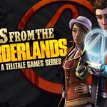 Purchasing a new console today? Download Tales from the Borderlands NOW & prepare for Game of Thrones next week! http://t.co/Dq7hyuxkJf