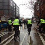 .@elijsanders reports that hes seen a lot of restraint by @SeattlePD so far. http://t.co/jEHLLXDVm9 http://t.co/7LtxJrRiTZ