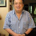 Latinoamérica lamenta la muerte de #Chespirito #RIPChespirito http://t.co/yqOLki4rcT http://t.co/V67TzHYpEJ