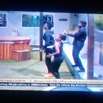I pray GOD allow ds trio to safe on sundy cos they re makin my fridy 9te to be gr8t..#BBHotshots @BigBroAfrica #votes http://t.co/0WOUNkZcoV