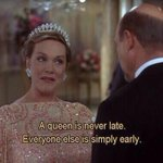 When Im late for class. http://t.co/AVZsA9fGlp