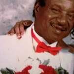 BPD is searching for a missing man in #Buffalo. Call (716) 847-2255 if seen. http://t.co/7j4blnH1r3 http://t.co/BESbn80c4G