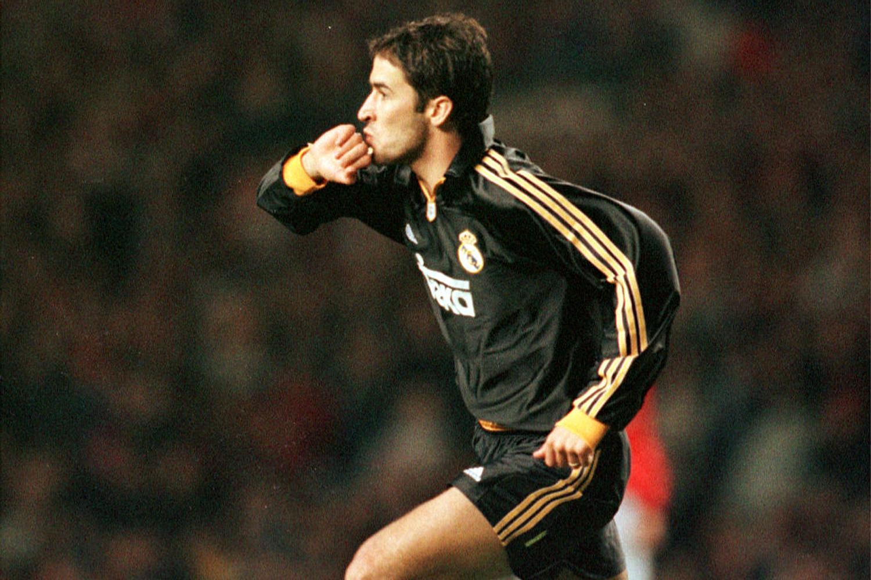 RT @diarioas: Dos goles de Ra?l, entre los 60 mejores de la historia UEFA http://t.co/zvfbMFgZ0t http://t.co/Oie4Bkt1ud