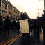 Lost Lake, Caffe Vita, The Comet & Nuemos profile Somali youth say #Seattle #Fergsuon protesters @SeaGlobalist http://t.co/aOEpCDBO0m